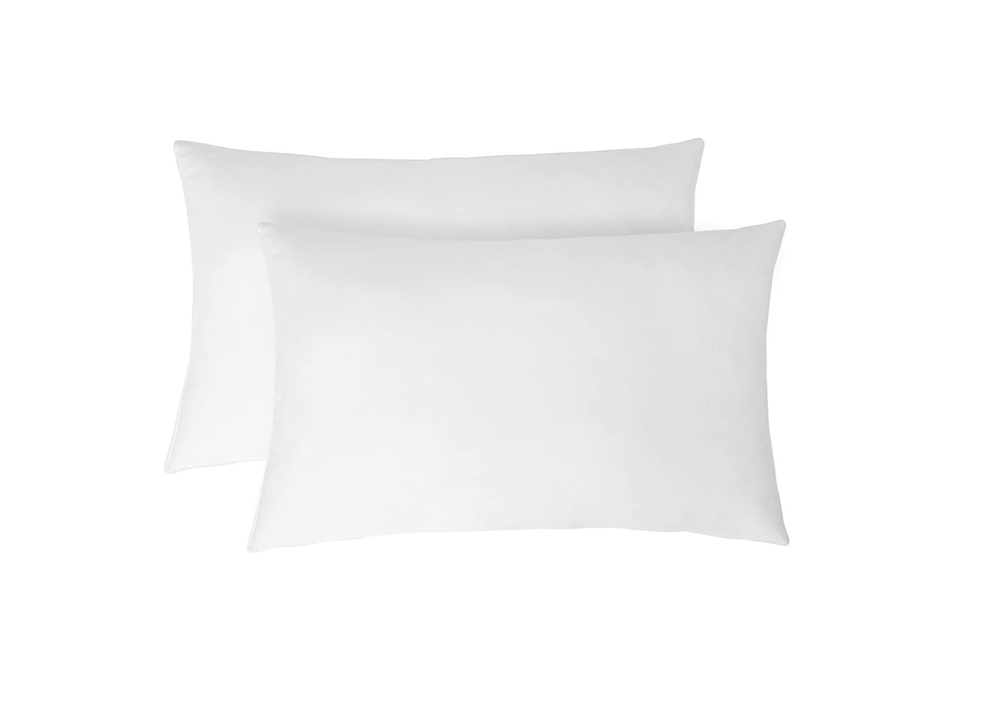 soft-white-cover-pillows-isolated